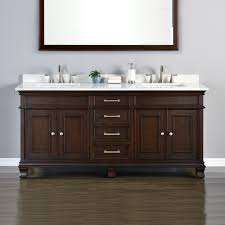 vanity closeout bathroom vanities double sink vanity top 48 inch
