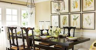 Dining Room Light Fixtures Traditional Traditional Dining Room Light Fixtures