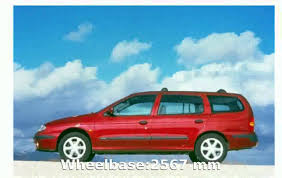 renault scenic 2002 specifications 2002 renault megane break 1 4 16v specs youtube
