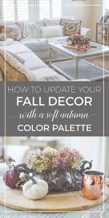 2535 best fall decorating ideas images on pinterest seasonal