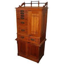 Vintage Oak Filing Cabinet 438 Best Antique Furniture Images On Pinterest Antique Furniture
