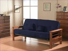 White Pull Out Sofa Bed Furniture Awesome Hideaway Bed Couch White Futon Frame With