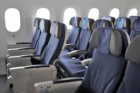 Airplane Interior Leather Airplane Seat Repair And Aircraft Upholstery Repair