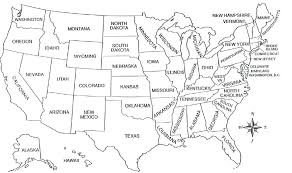 us map fillable usa map by state us map showing population by state us map by