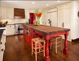 how to decorate with red in your home the best red paint colors
