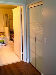 Miami Closet Doors Casa Glass Home Design Glass Closet Doors Gallery