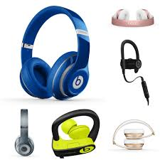 wireless beats black friday 2017 turn it up your buying guide to beats wireless headphones cult
