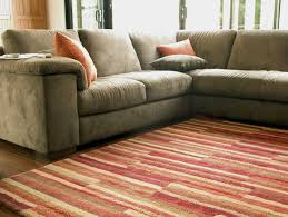 upholstery cleaning maple grove mn