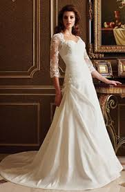 can u0027t afford it get over it grace kelly inspired gowns with