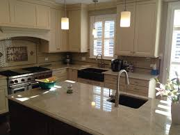 How To Antique Kitchen Cabinets How To Paint Black Distressed Kitchen Cabinets Cliff Kitchen