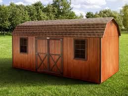 storage sheds prefab sheds u0026 custom modular buildings woodtex