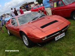 merak maserati 1981 maserati merak by the transport guild on deviantart
