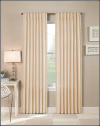 outdoor curtains 108 inches long download page u2013 home design ideas