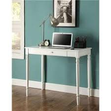 french country writing desk convenience concepts writing desk french country tone