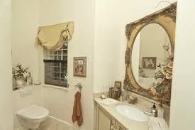 Mediterranean Style Bathrooms by Luxurious Mediterranean Style Home A Luxury Home For Sale In Cape