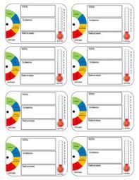 ks3 and ks4 genetics revision lesson genetics teaching