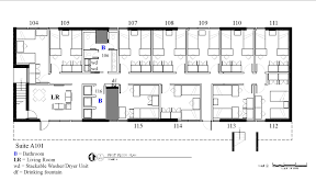 100 design own floor plan 10 floor plan mistakes and how to