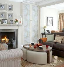 family friendly living rooms beautiful kid friendly living room or kid friendly living rooms 48