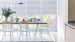 what s the best way to clean high gloss kitchen units how to clean windows the best way for streak free results