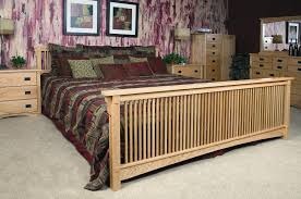 Custom Bed Frames Ontario P M Bedroom Gallery Meets Consumer Demand For Extra Large