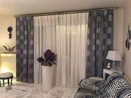 tende per soggiorno moderno tende per interni soggiorno moderno 100 images tende moderne