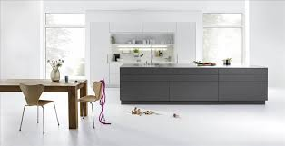 what s the difference between an architect architectural at lewis visuals our team also has experience in interior design kitchen design property management and property developments although we re technically