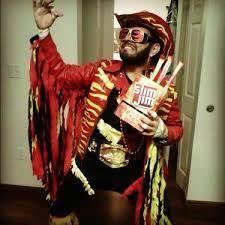 Joe Dirt Halloween Costume Nascar U0026 Joe Dirt Costumes Halloween Ideas Joe