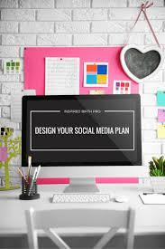doula business design your social media marketing plan