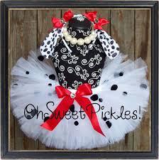 Dalmatian Puppy Halloween Costume 71 Halloween Costume Ideas Images Costume