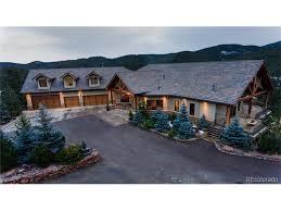 evergreen homes for sales liv sotheby u0027s international realty