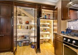 kitchen walk in pantry ideas kitchen pantry design ideas kitchen pantry design ideas and