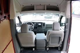 Nissan Nv200 Interior Dimensions Avtomobilizem Com Poglej Temo Nissan Nv200