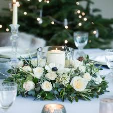 another view of center pieces best 25 table centre pieces ideas on rustic centre