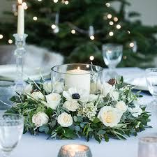 Table Centerpiece The 25 Best Christmas Table Centerpieces Ideas On Pinterest