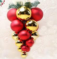 christmas ornaments sale discount grape christmas ornaments 2017 grape christmas