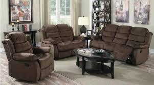 Sofa Set Sale Online Recliner Sofa Set Deals Sets Sale In Bangalore Collection
