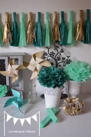 couleur vert celadon decoration mariage couleur vert d u0027eau gascity for