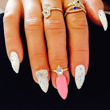 pretty u0026 pink nail and beauty bar opening hours 6813 kingsway