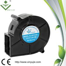 Fireplace Fan Motor by Fireplace Blower Fan Motor Centrifugal Dc Brushless Centrifugal