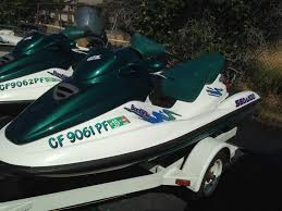 sea doo gtx for sale used motorcycles on buysellsearch
