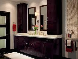 Kitchen Cabinets In Bathroom Waypoint Bathrooms Casa Amazonas Lancaster California