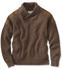 shawl sweater for men canyon shawl sweater orvis