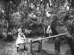 Young Frankenstein Blind Man Mel Brooks U0027 Movies Young Frankenstein Images