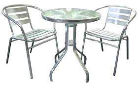 patio bistro table and chairs outdoor cafe table set bistro table set outdoor wrought iron large