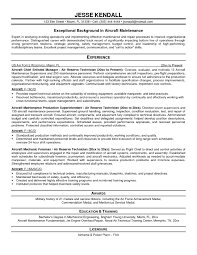 Handyman Resume Sample by Handyman Resume Job Description Virtren Com