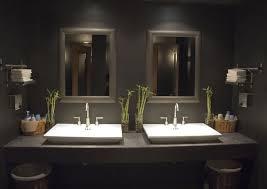 restaurant bathroom design bathroom marvelous restaurant bathroom design inside lovely