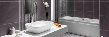 bathroom accessorie design ideas get inspired by photos of