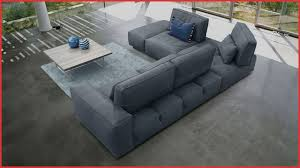 linea sofa canapé canapé linea sofa 150217 furniture lavish lawrance furniture