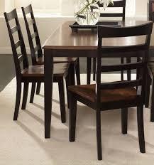 11 piece dining room set dact us