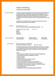 resume layout examples download resume layout examples enchanting